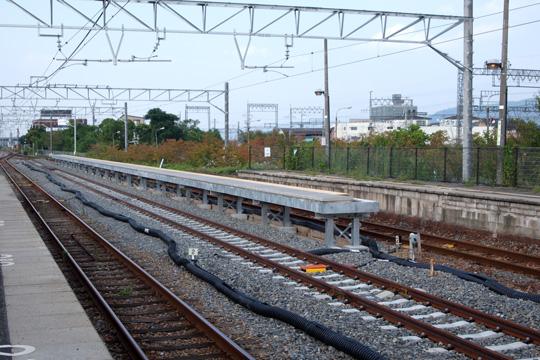 20091003_hosono-04.jpg