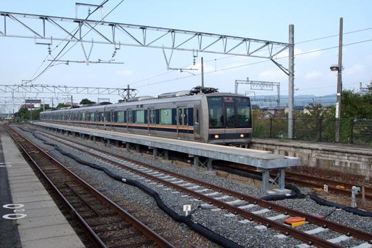 20091003_hosono-05.jpg