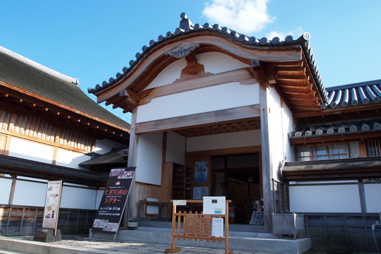 20091004_sasayama_castle-03.jpg