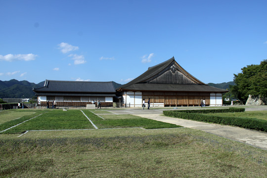 20091004_sasayama_castle-05.jpg