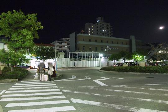 20091004_takarazuka-01.jpg
