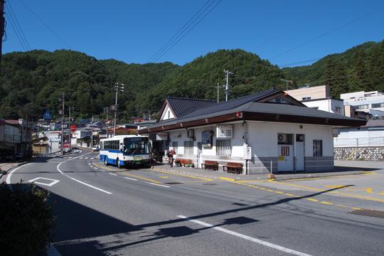 20091011_takato-01.jpg