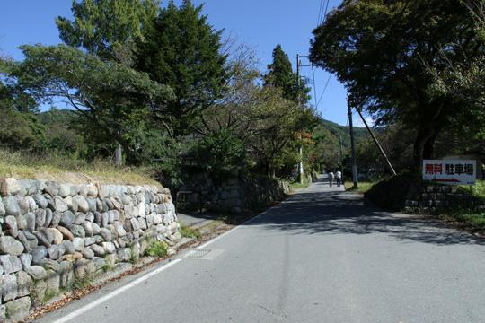20091011_takato_castle-05.jpg