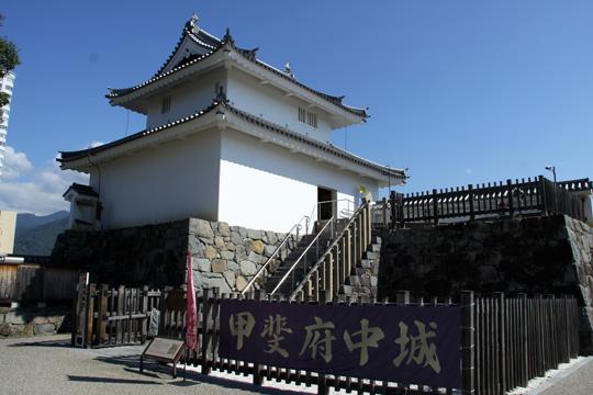 20091012_kofu_castle-03.jpg