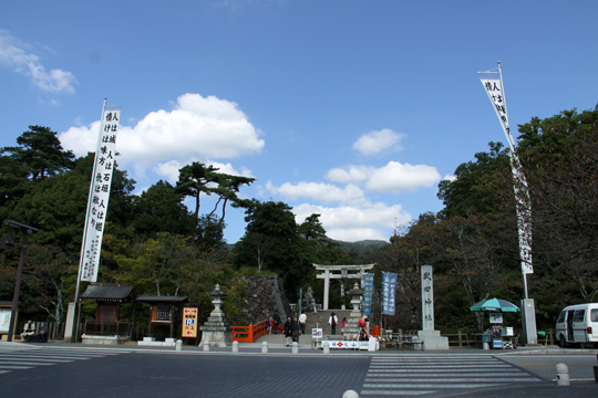 20091012_takeda_shrine-01.jpg