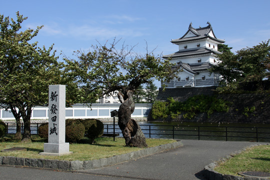 20091017_shibata_castle-01.jpg