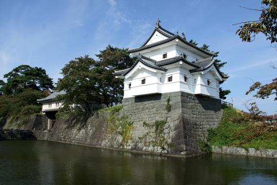 20091017_shibata_castle-03.jpg