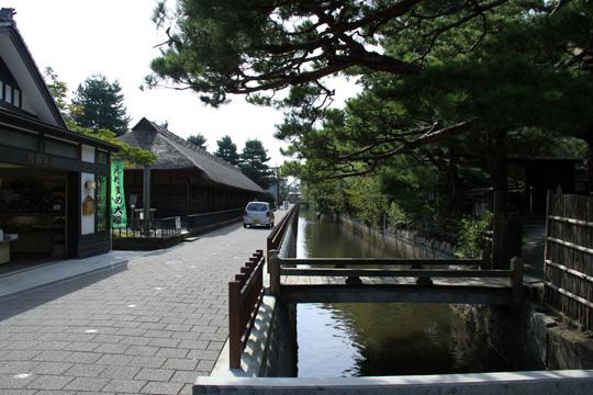 20091017_shibata_city-01.jpg