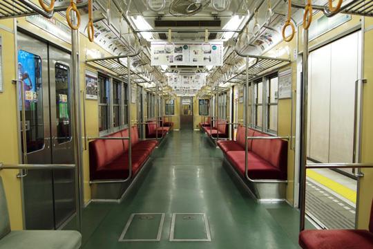 20091018_keisei_3300-in01.jpg