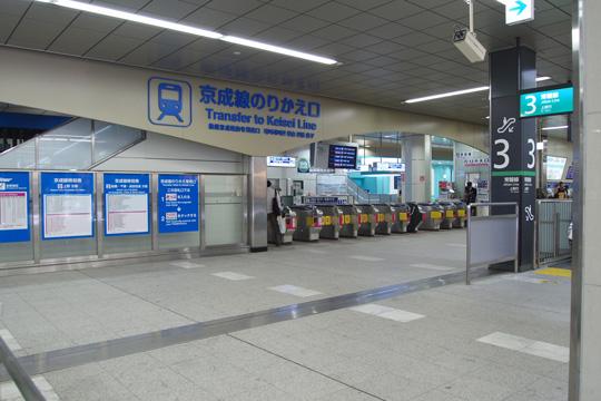 20091018_nippori-01.jpg