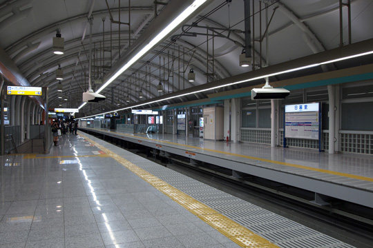 20091018_nippori-02.jpg
