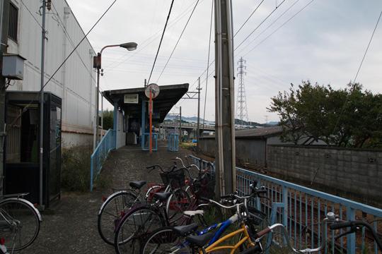 20091025_mikeyamaguchi-01.jpg