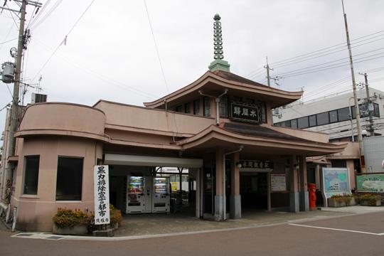 20091025_mizuma-01.jpg