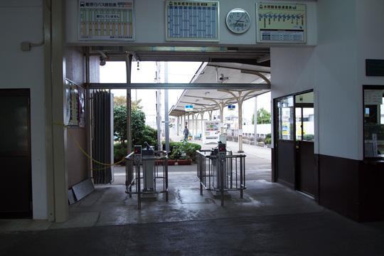 20091025_mizuma-02.jpg