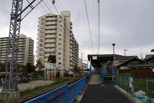 20091025_sechigo-01.jpg