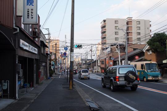 20091031_kamisakaemachi-01.jpg