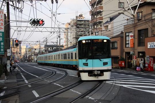 20091031_keihan_800-01.jpg