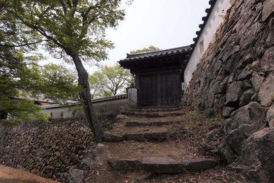 20110430_bicchu_matsuyama_castle-101.jpg