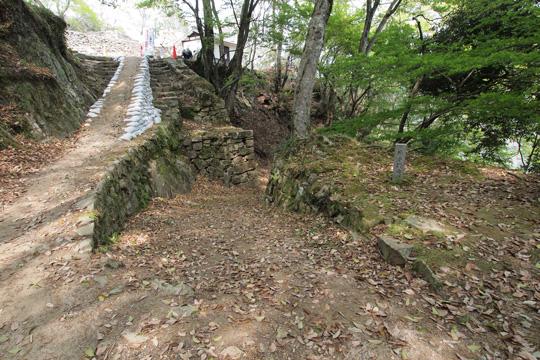 20110430_bicchu_matsuyama_castle-102.jpg