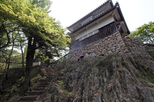 20110430_bicchu_matsuyama_castle-106.jpg