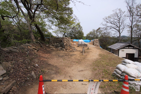 20110430_bicchu_matsuyama_castle-109.jpg