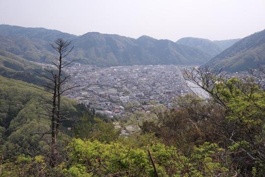 20110430_bicchu_matsuyama_castle-112.jpg