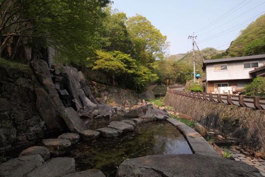 20110430_bicchu_matsuyama_castle-128.jpg