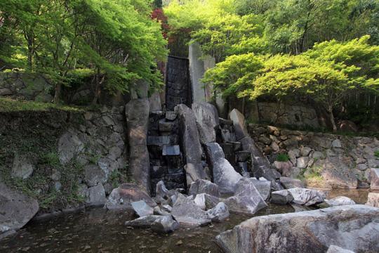 20110430_bicchu_matsuyama_castle-129.jpg