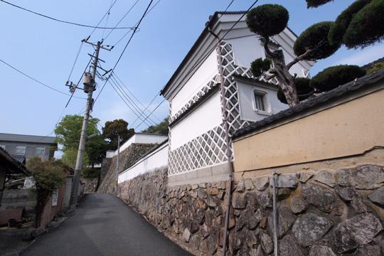 20110430_bicchu_matsuyama_castle-131.jpg