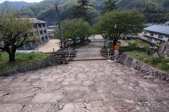 20110430_bicchu_matsuyama_castle-135.jpg