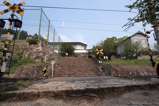 20110430_bicchu_matsuyama_castle-136.jpg
