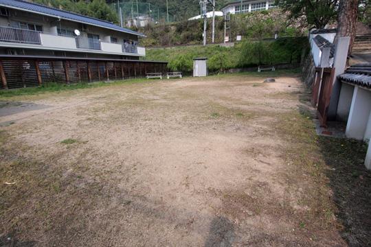 20110430_bicchu_matsuyama_castle-139.jpg
