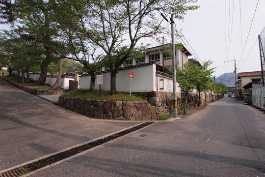 20110430_bicchu_matsuyama_castle-141.jpg