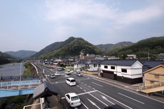 20110430_bicchu_matsuyama_castle-142.jpg
