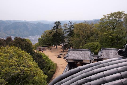 20110430_bicchu_matsuyama_castle-93.jpg