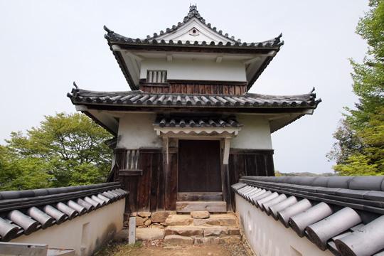 20110430_bicchu_matsuyama_castle-97.jpg