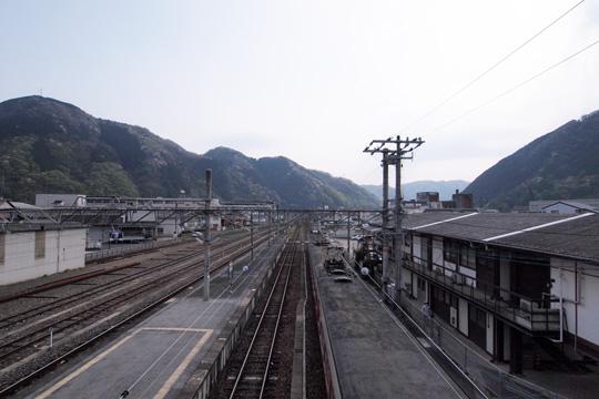 20110430_bicchu_takahashi-44.jpg