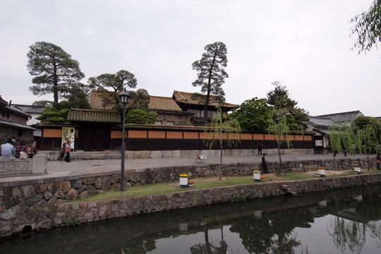 20110430_kurashiki-08.jpg