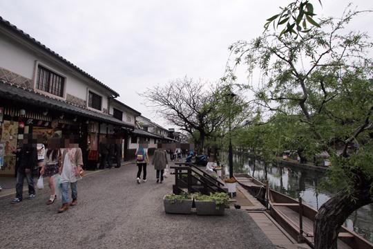 20110430_kurashiki-10.jpg