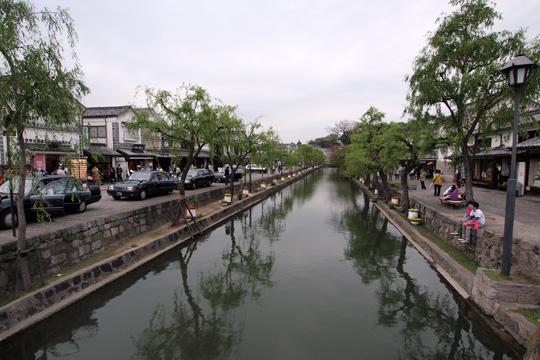 20110430_kurashiki-11.jpg