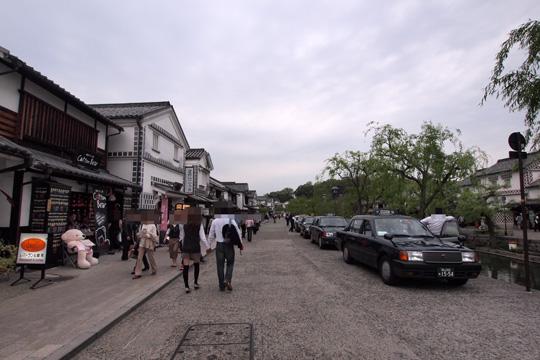20110430_kurashiki-13.jpg