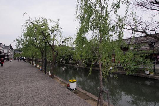 20110430_kurashiki-16.jpg