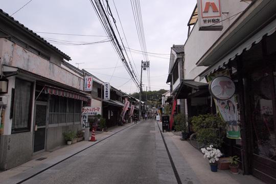 20110430_kurashiki-22.jpg