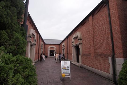 20110430_kurashiki-24.jpg
