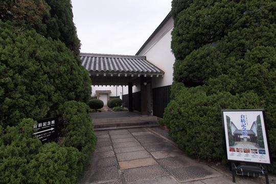 20110430_kurashiki-26.jpg