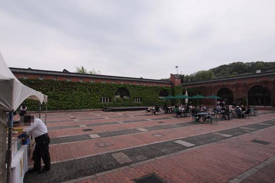 20110430_kurashiki-29.jpg