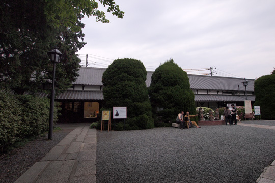 20110430_kurashiki-30.jpg