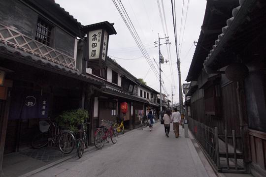 20110430_kurashiki-36.jpg