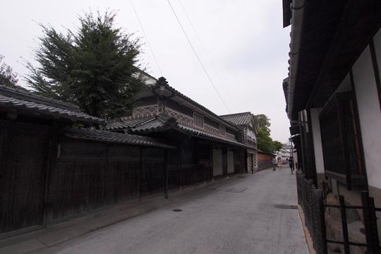 20110430_kurashiki-39.jpg