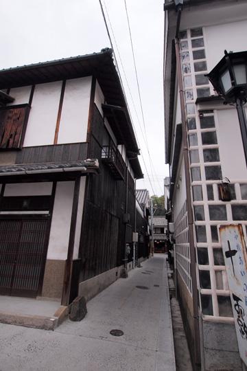 20110430_kurashiki-42.jpg